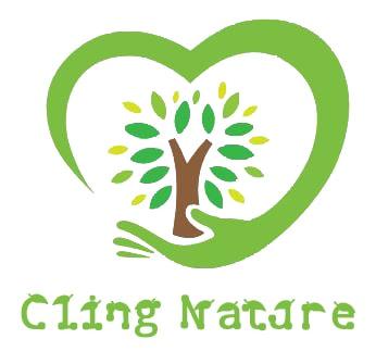 cling-nature-logo
