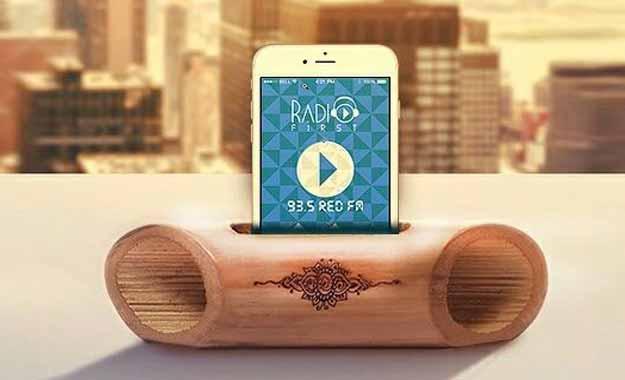 speaker03