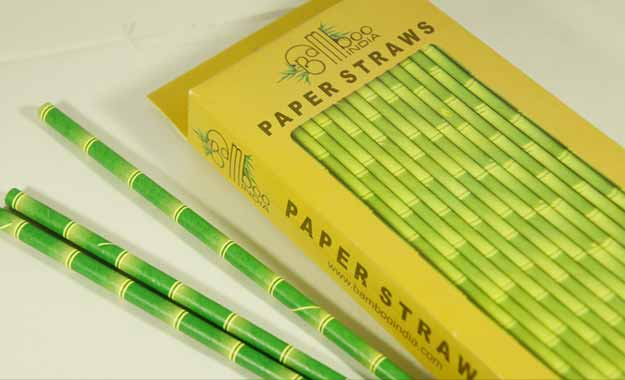 straws01