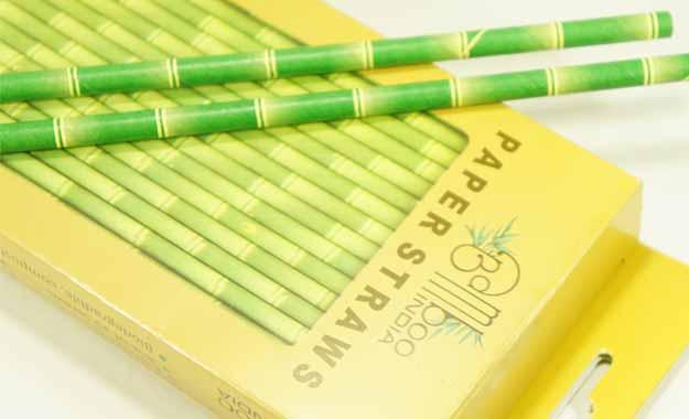straws02