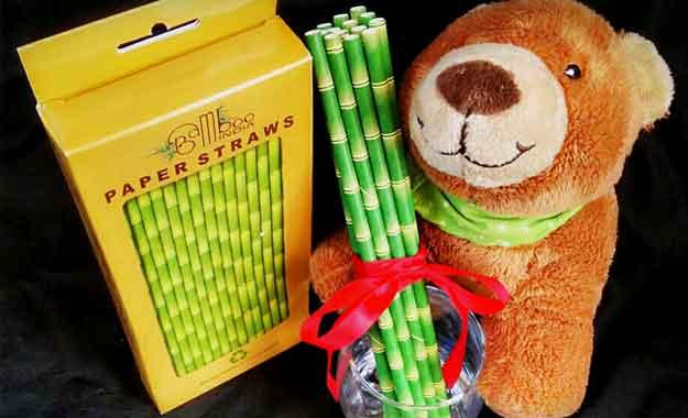straws04