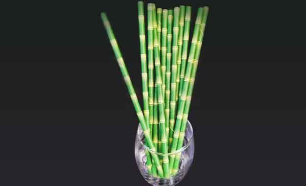 straws06