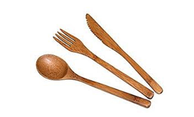 bamboo-cutlery01