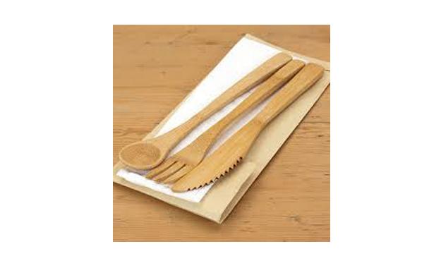 bamboo-cutlery02