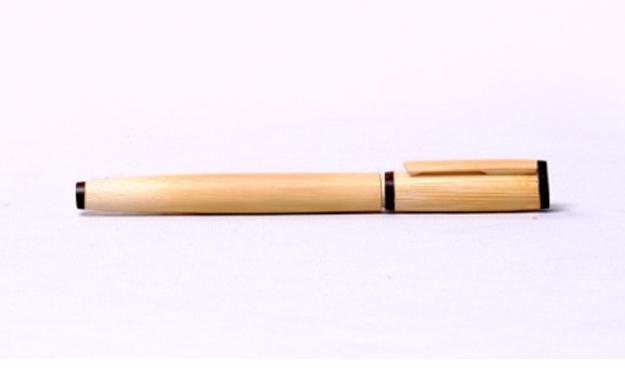bamboo-pen01