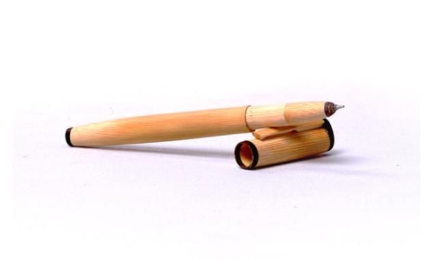 bamboo-pen02