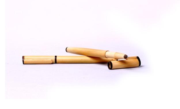 bamboo-pen03